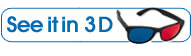 See-it-in-3D