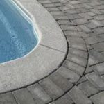 dec_permeable_pavers