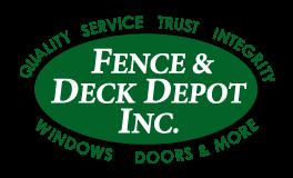 Fence Depot