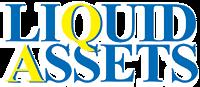 Liquid Assets Pools
