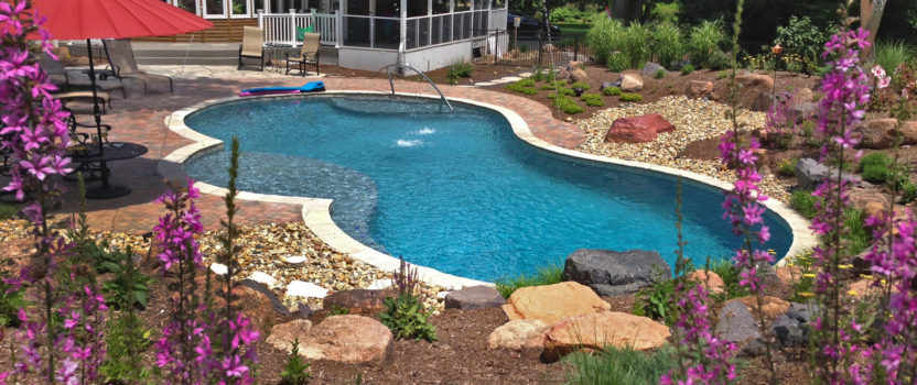 How to know if Liquid Assets Pools is the right builder for you